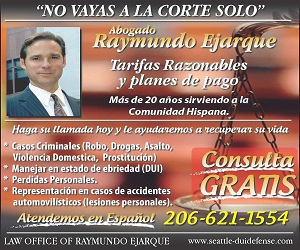 Raymond Ejarque FINAL