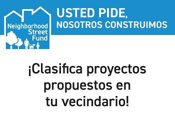 010319_NSF_Digital_Phase2_El Mundo