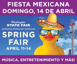 2019_FiestaMexicana_300x250