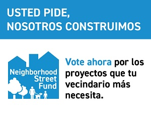 SDOT April 15 – May 5_Digital Ads_Phase 3_El Mundo