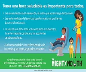 Arcora_ElMundo_HealthyMouth_10x6-SP-1