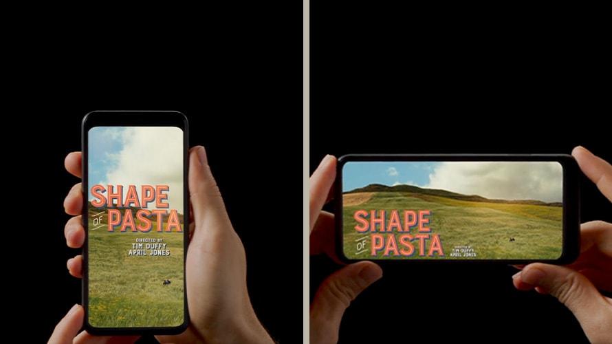 Streaming con nuevas formas de consumir material audiovisual | El ...