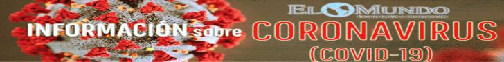 Coronavirus_Banner