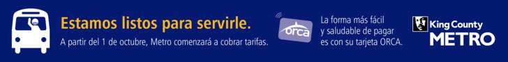 KCM-R2T_fares-ES_728x90-a