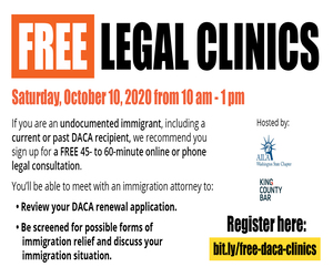 October 10 Legal Clinic Image (1)