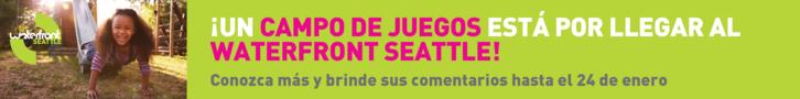 2021_0115_WFS_Pier58_ads_728x90px_Spanish-01