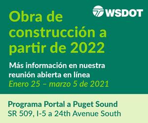 GW_Construction_Display_011421_300x250_es